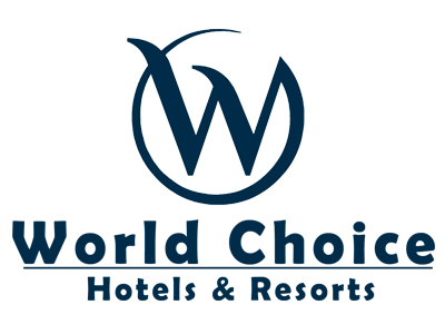 World Choice Hotels is a Pioneer Hotel Management and Marketing Company with 360° Digital Marketing Providers for Hotels and Resorts in India and Sub-Continent